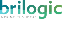 brilogic logo